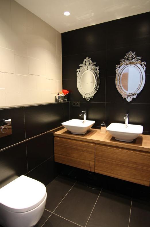 Foto 8 de Decoración y diseño de interiores en San Sebastián | Ricardo Vea Interiorismo y Decoración