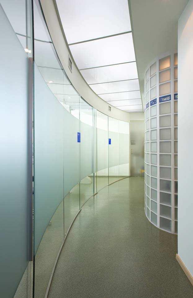 Foto 12 de Decoración y diseño de interiores en San Sebastián | Ricardo Vea Interiorismo y Decoración
