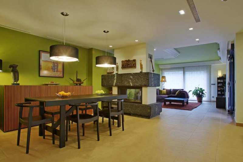 Foto 3 de Decoración y diseño de interiores en San Sebastián | Ricardo Vea Interiorismo y Decoración
