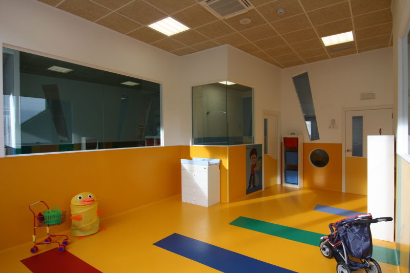 Foto 18 de Decoración y diseño de interiores en San Sebastián | Ricardo Vea Interiorismo y Decoración