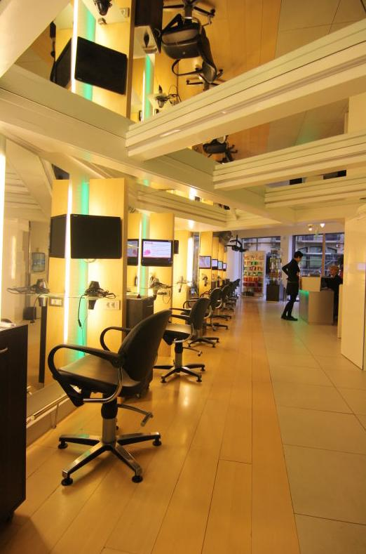 Foto 11 de Decoración y diseño de interiores en San Sebastián | Ricardo Vea Interiorismo y Decoración