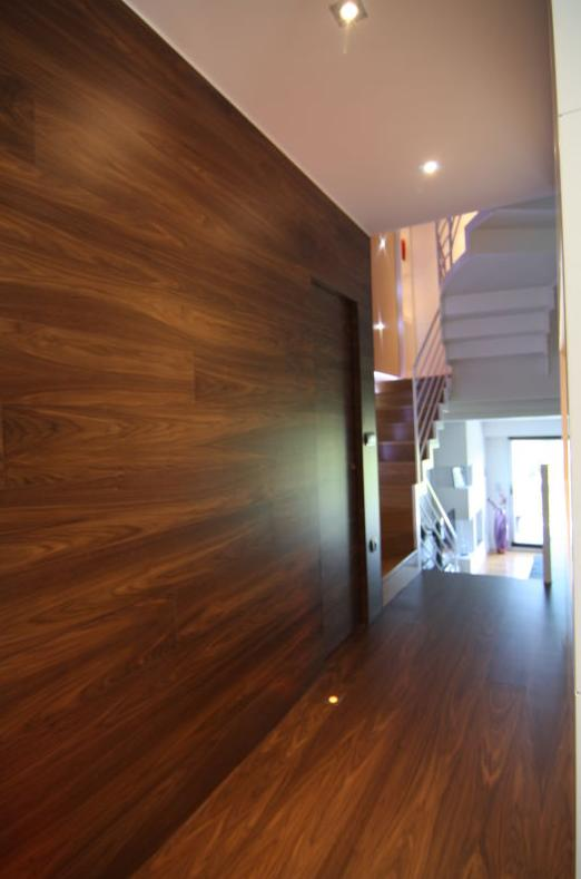 Foto 5 de Decoración y diseño de interiores en San Sebastián | Ricardo Vea Interiorismo y Decoración