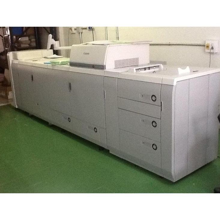 Impresión: Productos de Imprenta Meneses Gráfica Digital