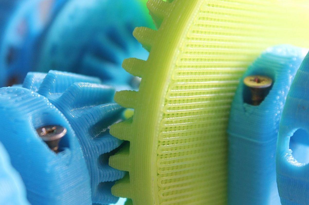 Impresión de libros digitales: Productos de Imprenta Meneses Gráfica Digital