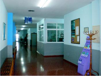 Foto 13 de Academias de idiomas en Burjassot | Institute of English
