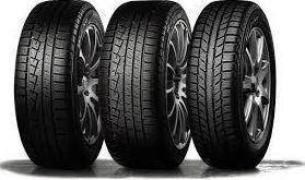 Neumáticos: Servicios de Talleres Verdugo, S.L.L.