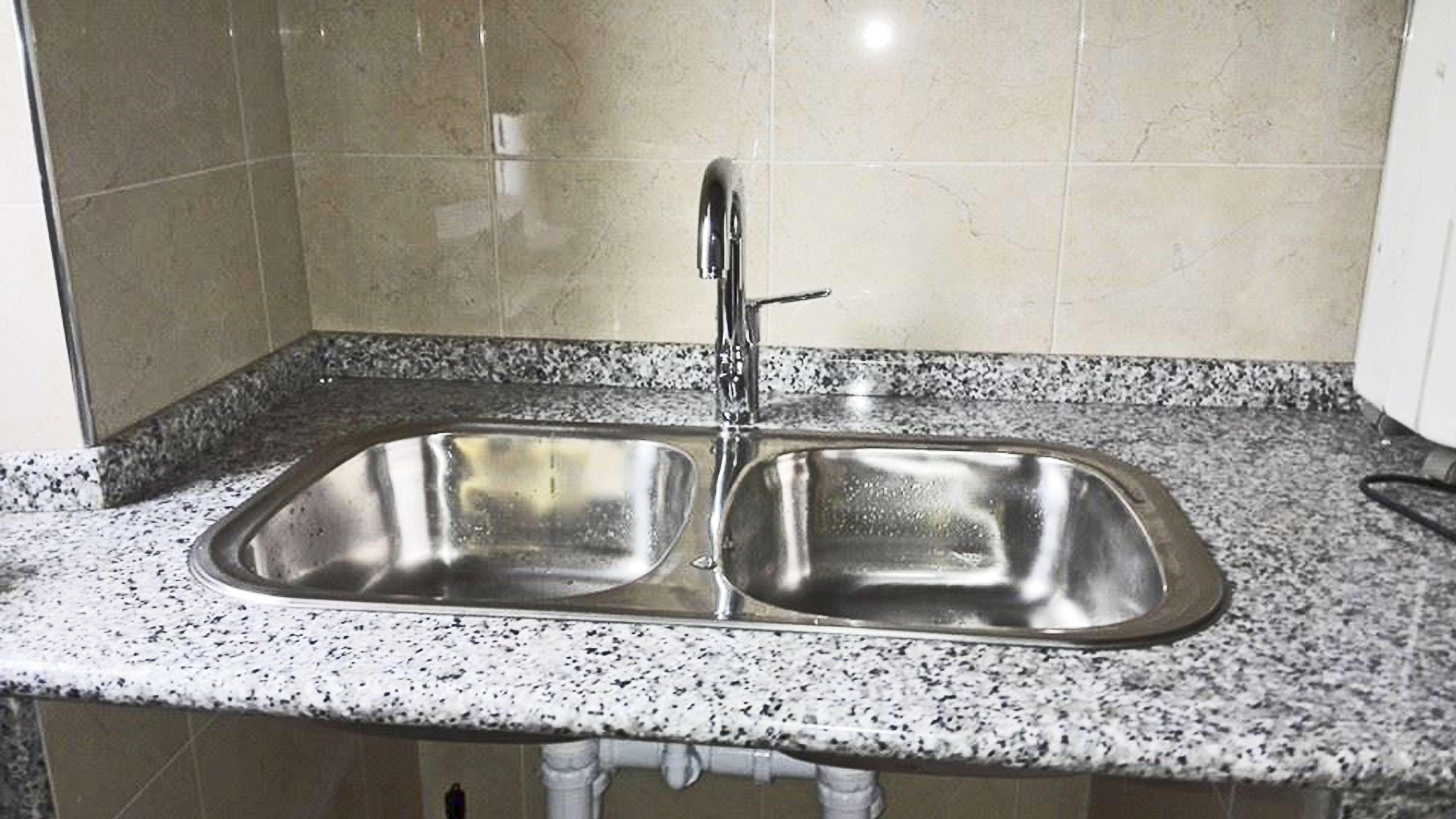 Instalación y reparación de fontanería en Lugo