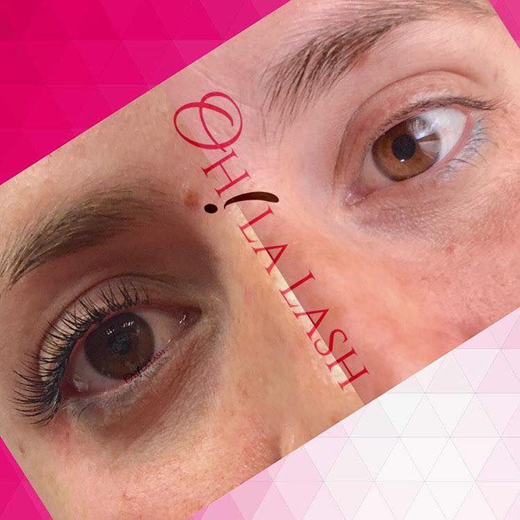Depilación facial: Servicios de Divinas Tijeras