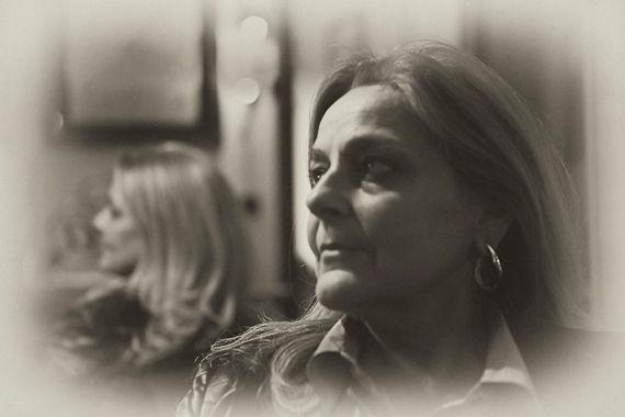 Foto 5 de Psicólogos en  | Ana Benegas Haddad - PSICÓLOGA