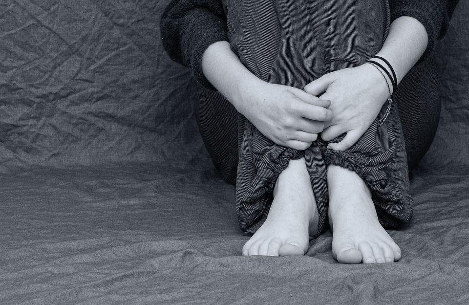 Problemas escolares en niños/as y adolescentes: TRATAMIENTOS.Cursos servicios. de Ana Benegas Haddad - PSICÓLOGA