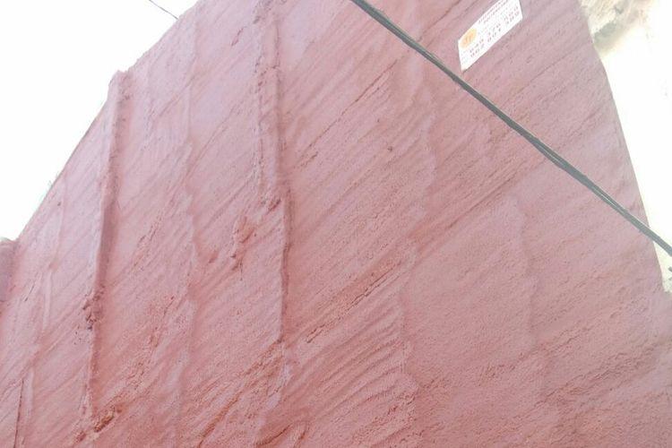 Empresa de aislamientos con poliuretano en Valencia