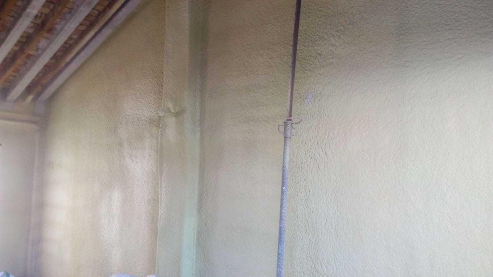 Foto 14 de Aislamientos acústicos y térmicos en Rafelcofer | Aislamientos de Poliuretano Jaime Femenia