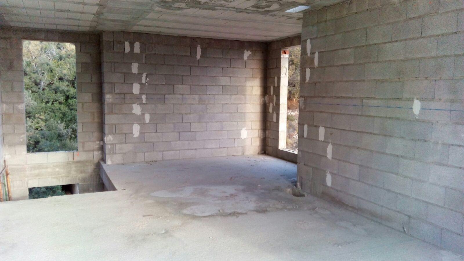 Foto 23 de Aislamientos acústicos y térmicos en Rafelcofer | Aislamientos de Poliuretano Jaime Femenia