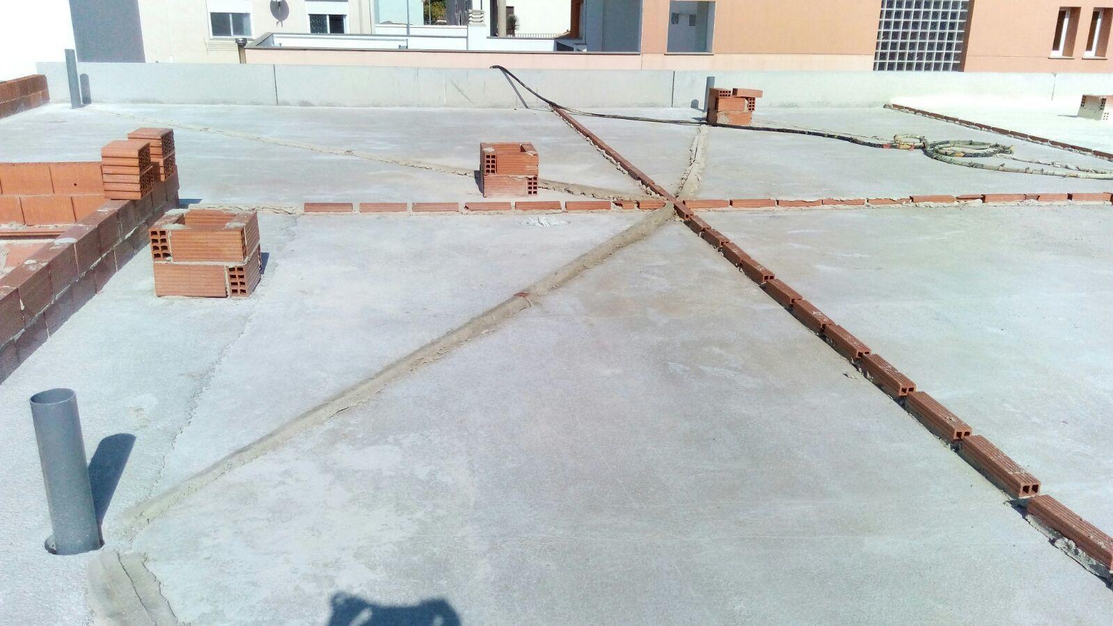 Foto 36 de Aislamientos acústicos y térmicos en Rafelcofer | Aislamientos de Poliuretano Jaime Femenia