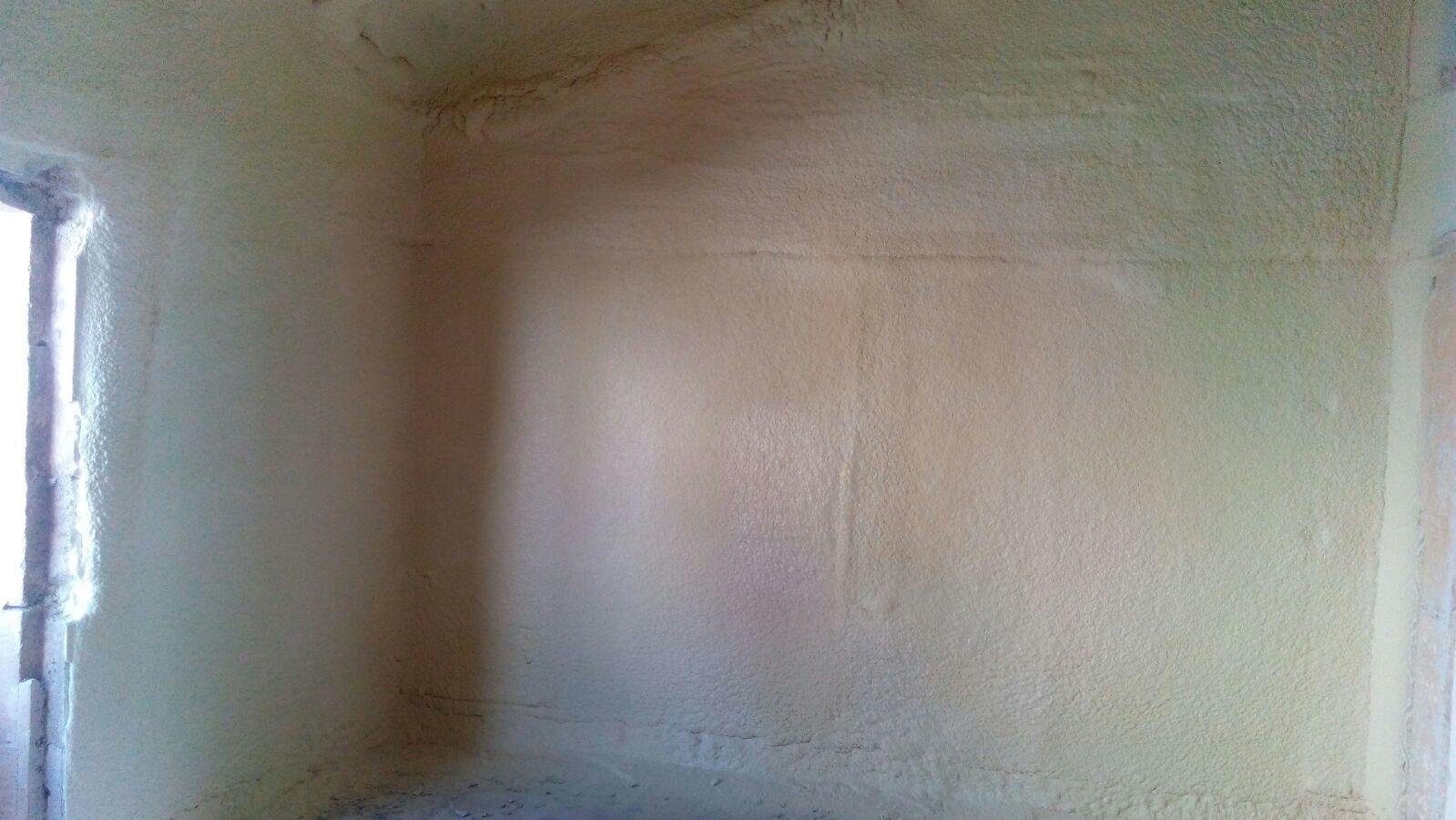 Foto 40 de Aislamientos acústicos y térmicos en Rafelcofer | Aislamientos de Poliuretano Jaime Femenia