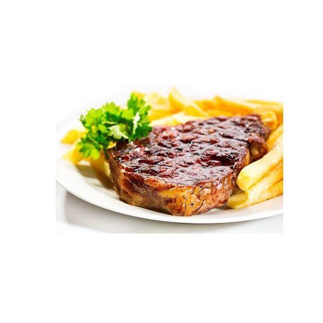 Restaurante La Barrica : Servicios de Sidrería Restaurante La Barrica