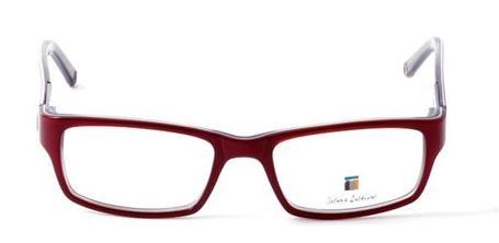 Gafas graduadas: Productos y servicios  de Federópticos Andrés Martínez