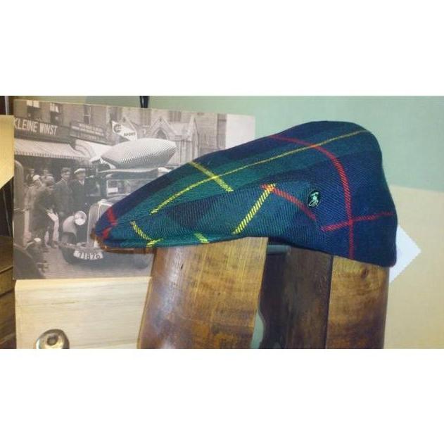 Gorra lana virgen: Catálogo de Sombrerería Citysport