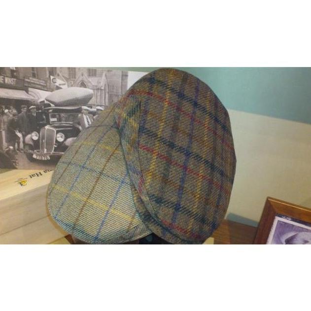 Lana-cachemir: Catálogo de Sombrerería Citysport