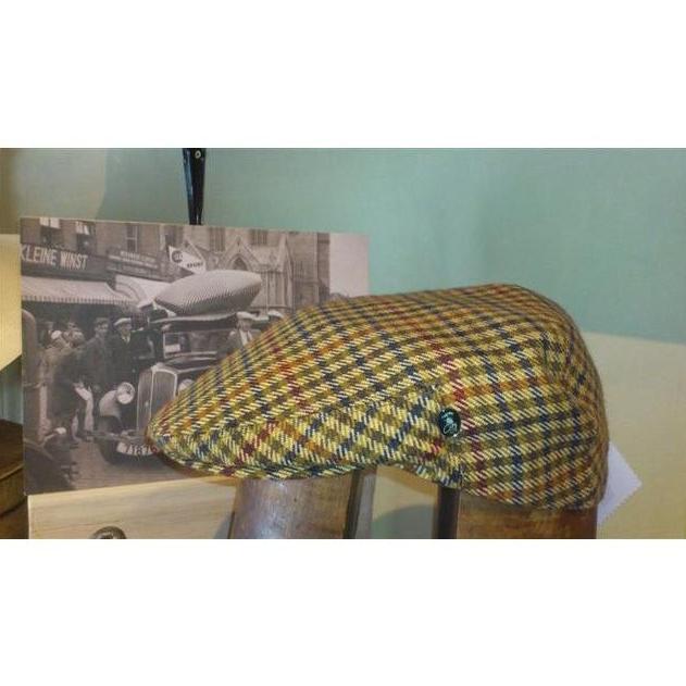 Gorra lana-cashmere..: Catálogo de Sombrerería Citysport