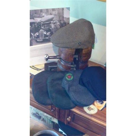 Gorras Loden: Catálogo de Sombrerería Citysport