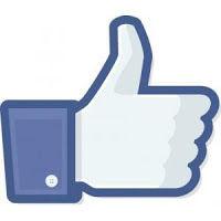 Lanzamos nuestro Facebook de Empresa