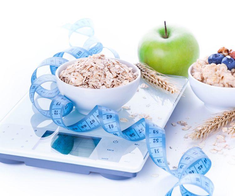 Productos de dietética  en Bilbao