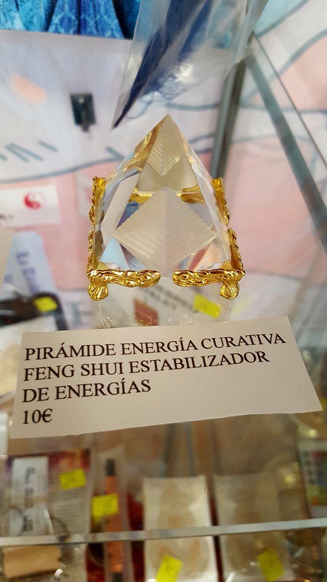 Foto 14 de Astrología y Esoterismo en Madrid   Talismán Tienda Esotérica