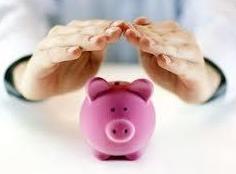 Plan de rentabilidad: productos destacados de R. Couselo corredor de seguros