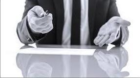Defensa Juridica: productos destacados de R. Couselo corredor de seguros
