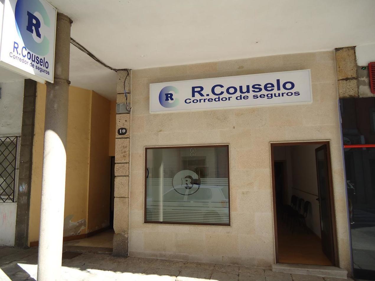 Foto 9 de Corredurías de seguros en Pontevedra | R. Couselo corredor de seguros