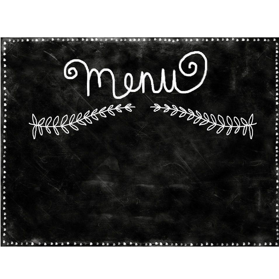 Otros menús: Cartas y menús de Sigma Jatetxea