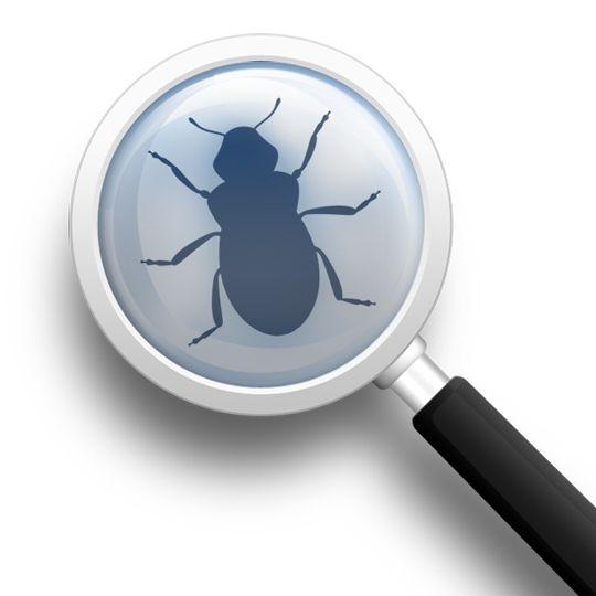 Productos de control de plagas