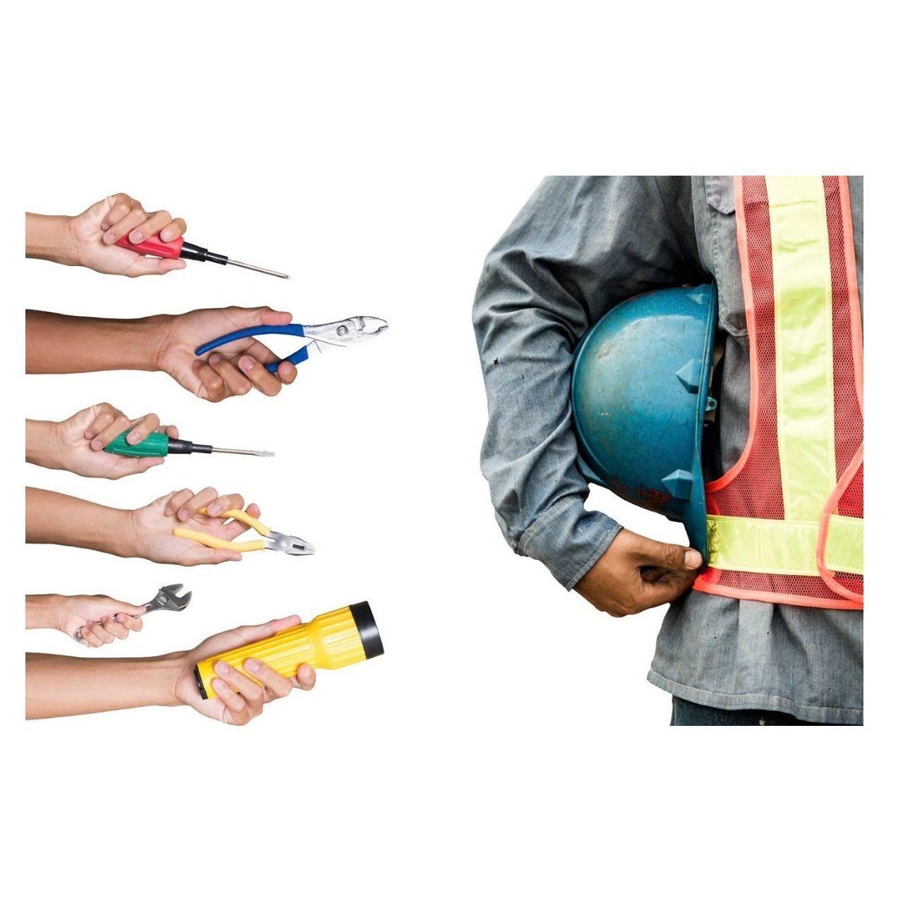 Reformas integrales: Servicios de Aitana Colors