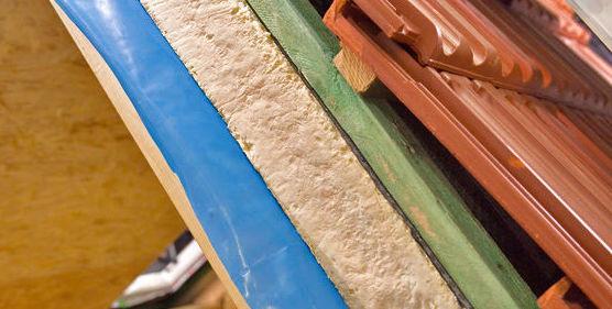 Impermeabilizaciones: Servicios de Aitana Colors