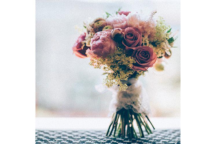 Planificación y organización de la bodas