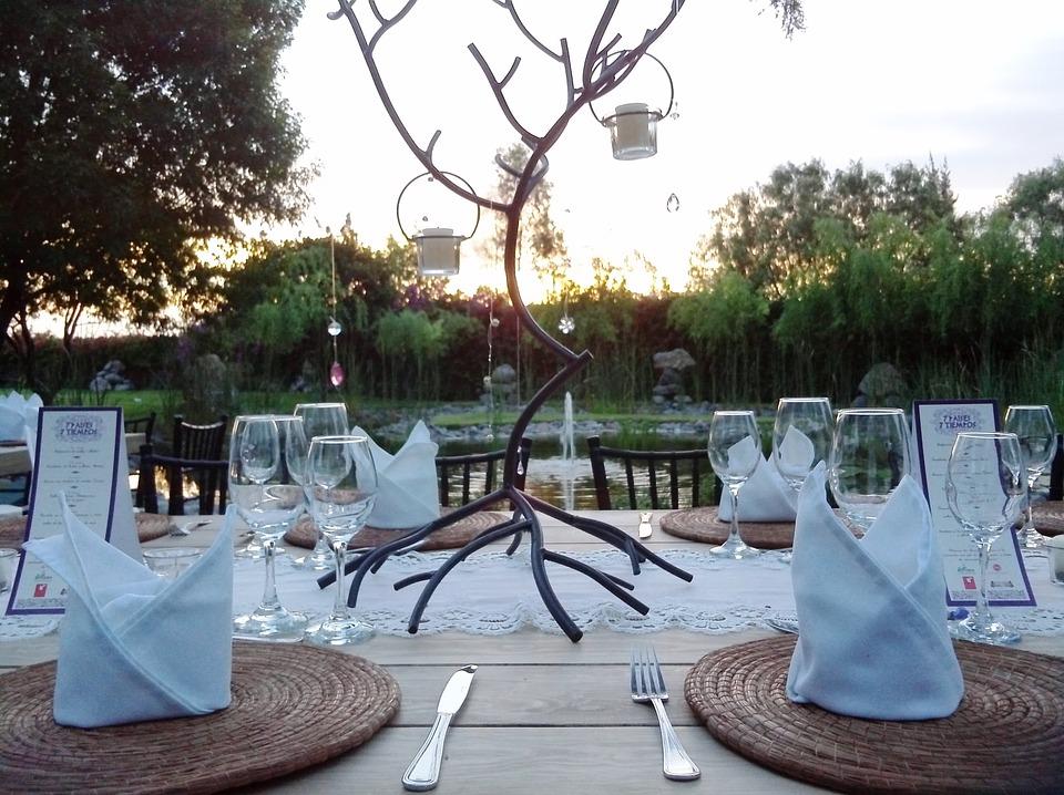 Eventos corporativos: Servicios de V & W Wedding Planners & Event