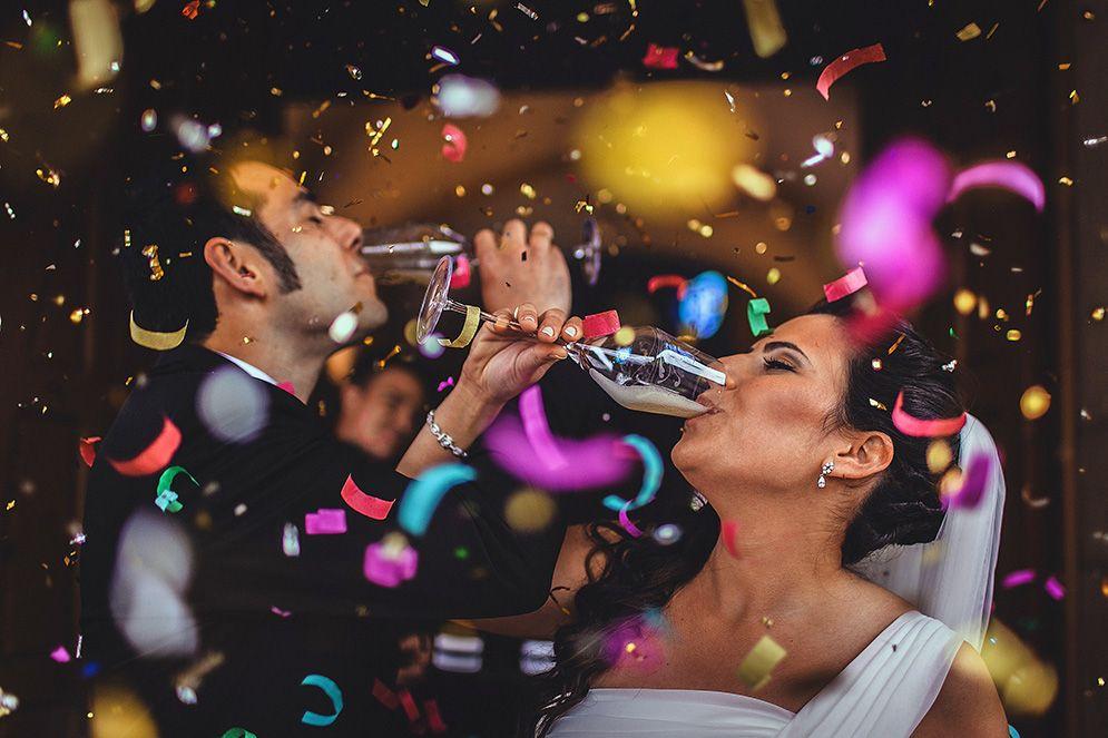 Bodas: Servicios de V & W Wedding Planners & Event