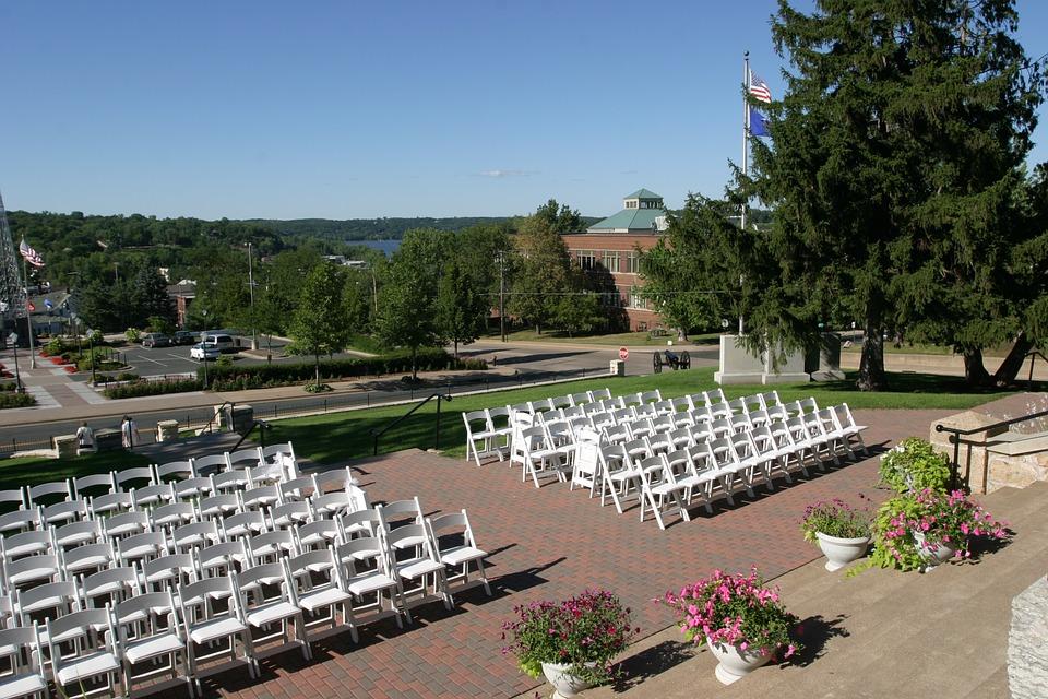 Eventos sociales: Servicios de V & W Wedding Planners & Event