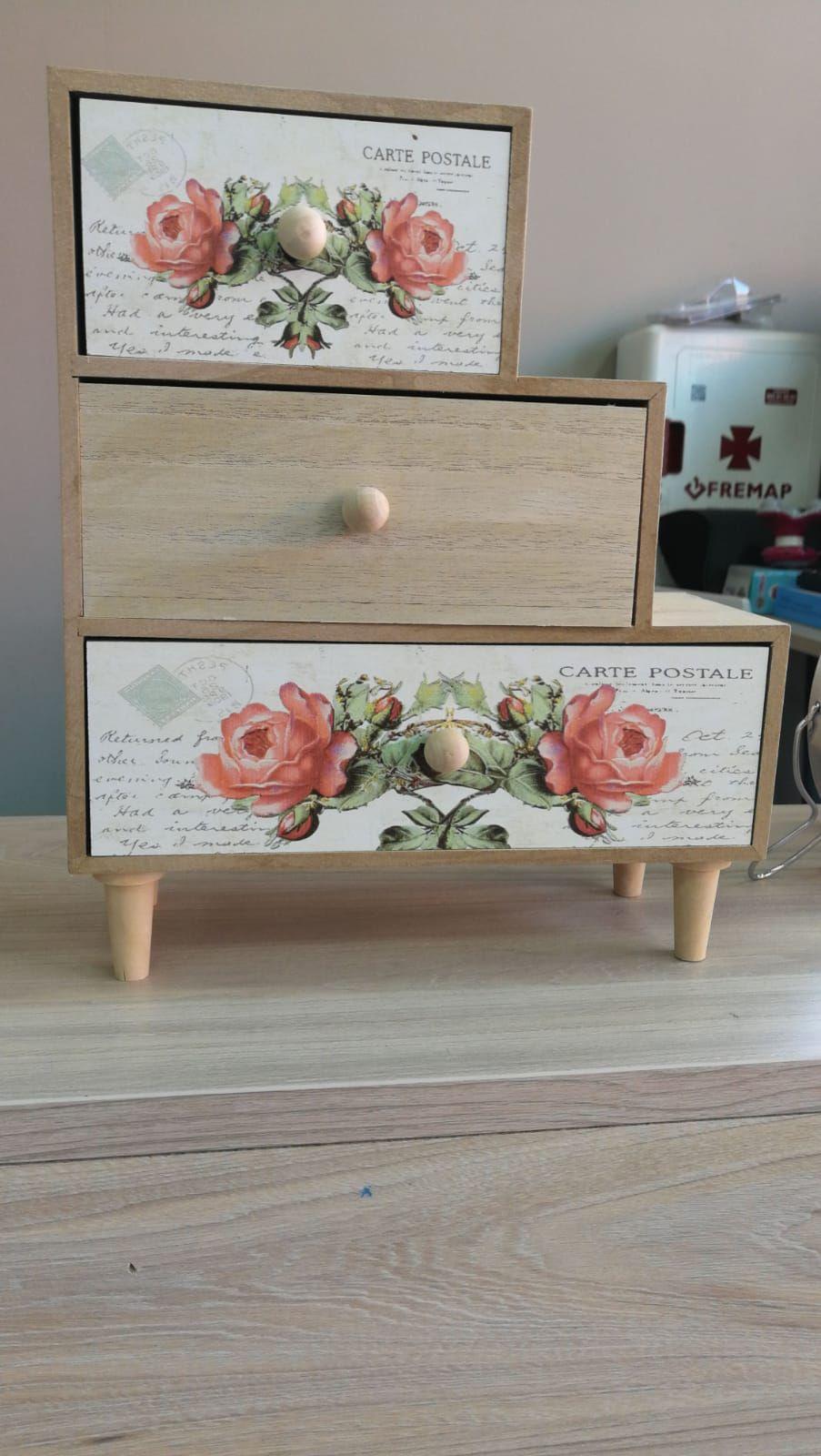 Artículos de decoración al mejor precio