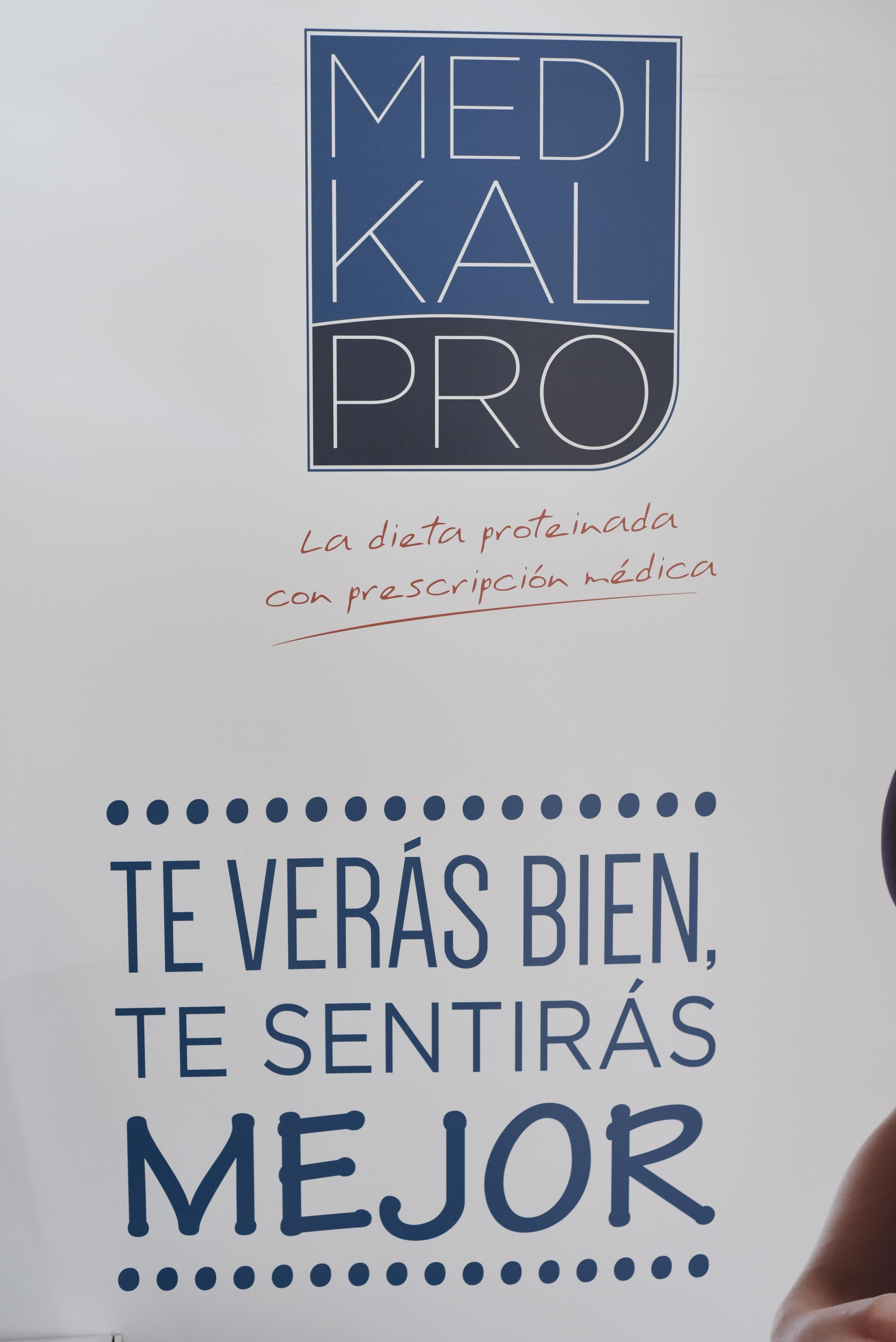 Medikal Pro