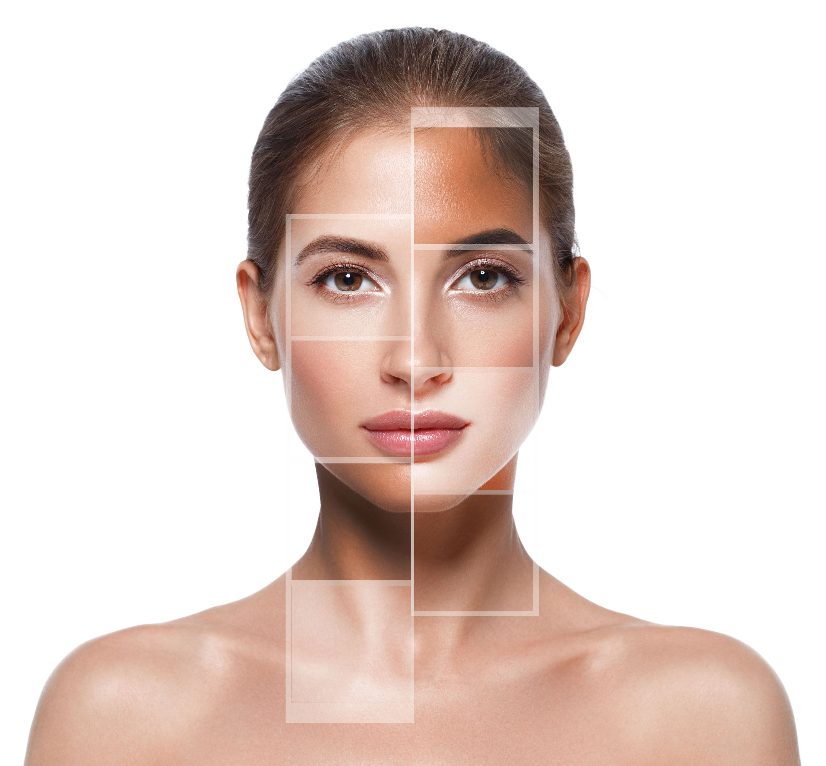 Tratamientos faciales en Mollet del Vallès