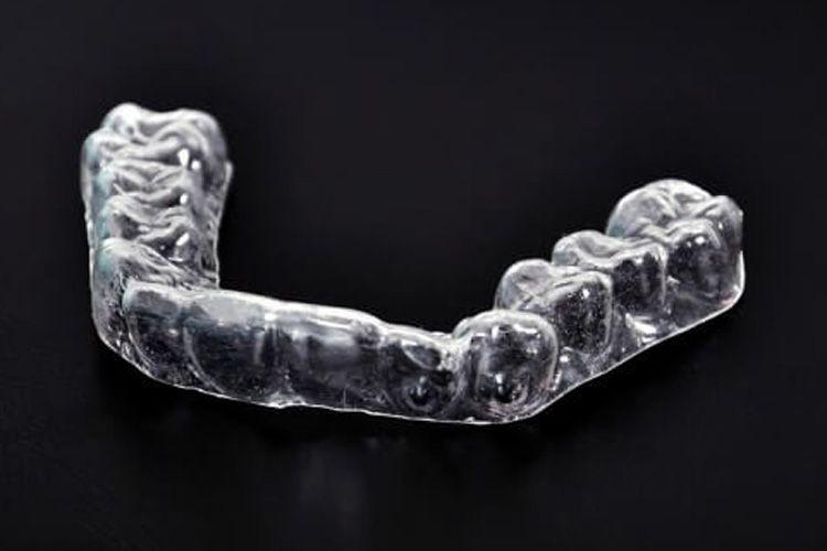 Ortodoncia dental