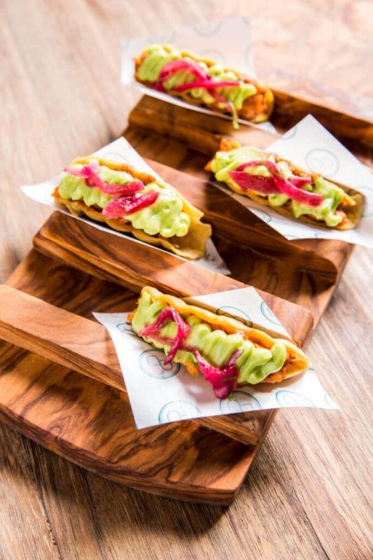 Foto 36 de Restaurant in Puerto Portals en  | Baiben Restaurant
