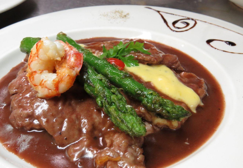Foto 41 de Restaurante en Arona | Restaurante Locanda Italiana