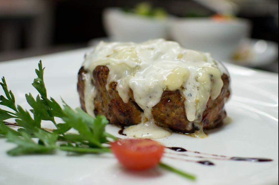 Foto 46 de Restaurante en Arona   Restaurante Locanda Italiana