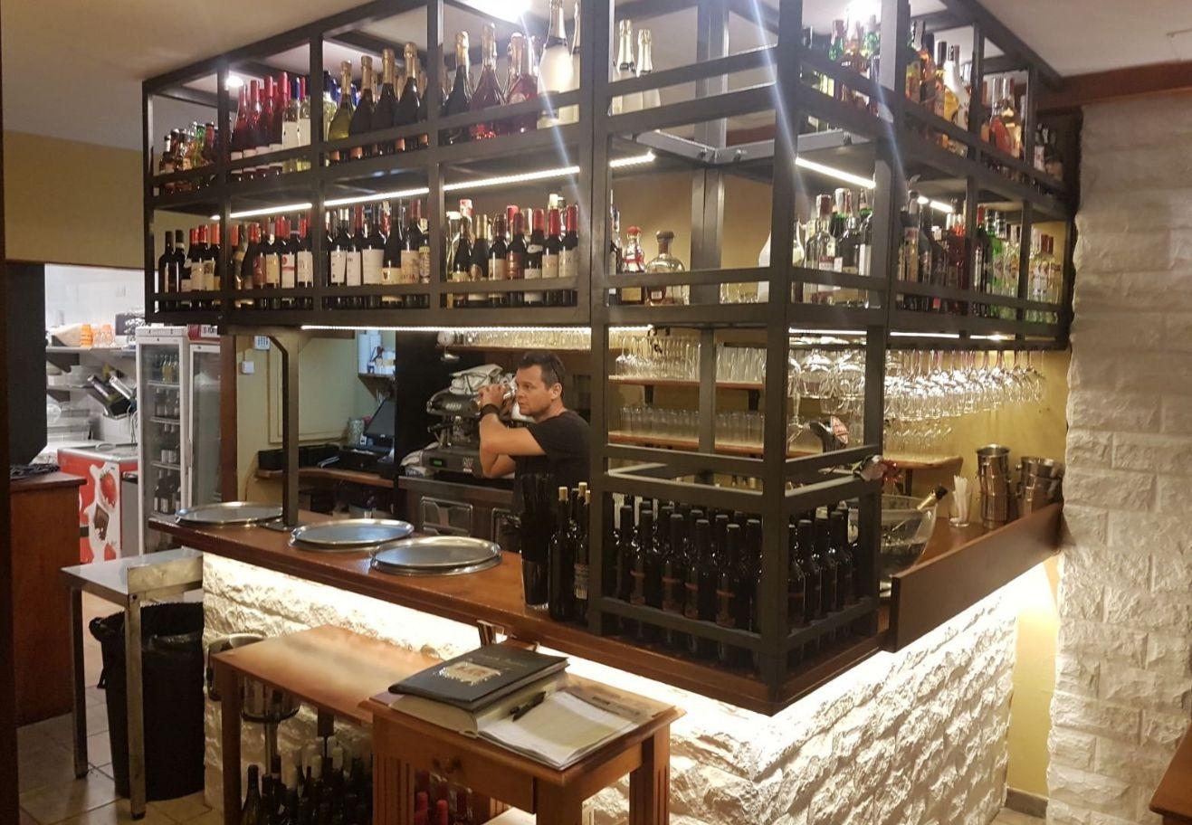 Foto 32 de Restaurante en Arona | Restaurante Locanda Italiana