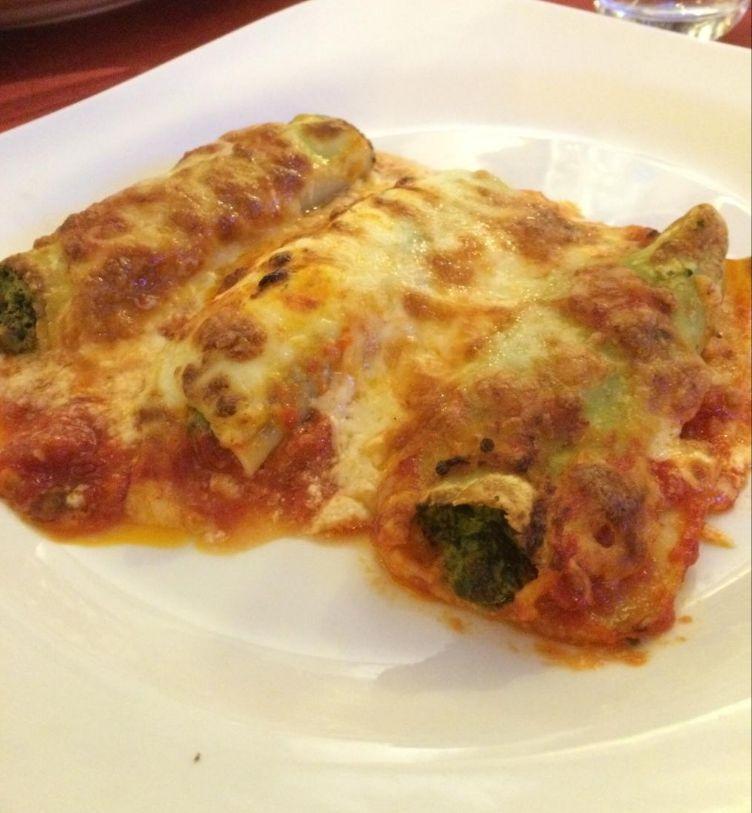 Foto 40 de Restaurante en Arona | Restaurante Locanda Italiana