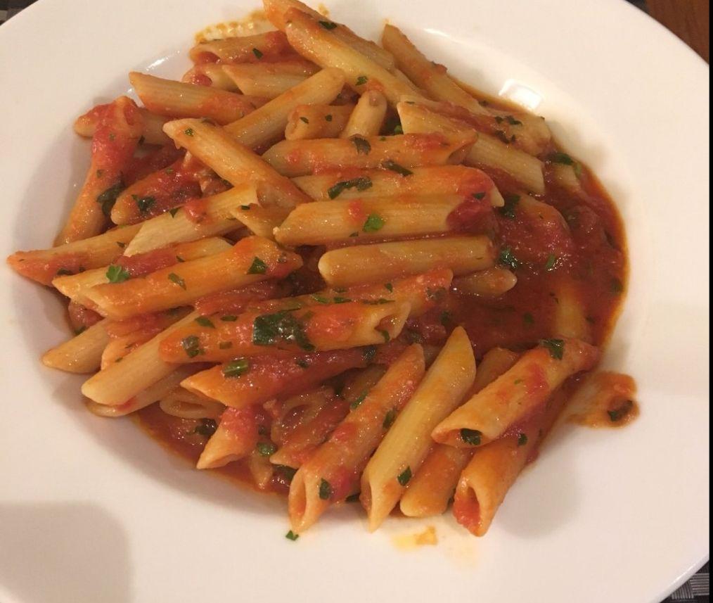 Foto 45 de Restaurante en Arona | Restaurante Locanda Italiana