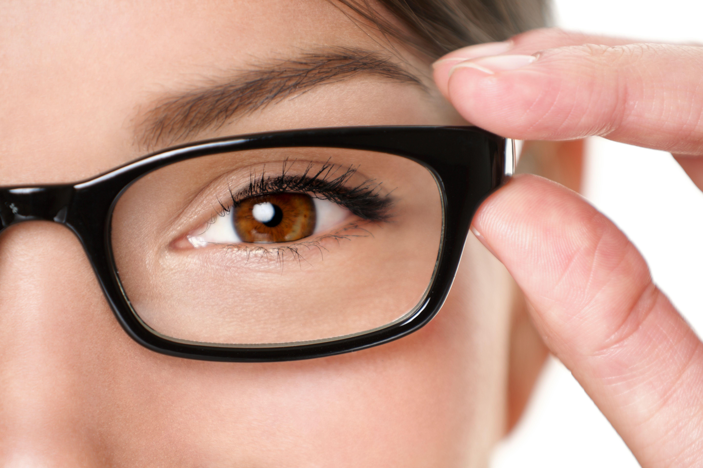 Gafas: Productos de Óptica Candilas